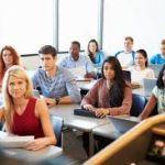Обучение за границей - получение лучших знаний