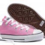 """Обувь брендов """"Converse"""" и """"Crocs"""" - комфорт и стиль каждого дня."""