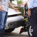 Оформление страховки для авто в Украине онлайн