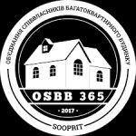ОСББ 365 - описание сайта