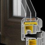 Основные доводы в пользу установки современных пластиковых окон