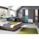 Основы выбора мебели в детскую комнату