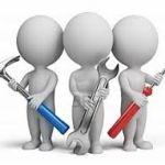 Особенности аренды техники специального назначения