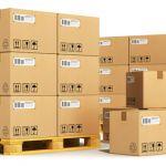 Особенности ответственного хранения товаров и грузов