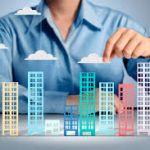 Особенности покупки жилья под Минском