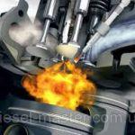 Особенности ремонта топливной аппаратуры