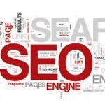 Особенности создания сайтов под ключ
