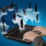 Особенности ведения бизнеса в сети
