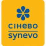 Отзывы о лаборатории Synevo (Синэво)
