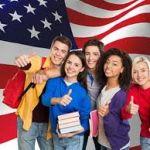 Планирование стажировки за границей – лучший вариант совместить туризм и работу