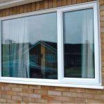 Пластиковые окна – это выгодно и практично