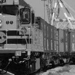 Почему перевозки товаров железной дорогой никогда не утратят актуальность?