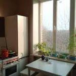 Почему популярностью пользуется жилье в новостройках Запорожья?
