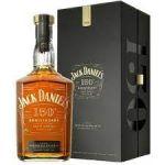 Почему продукцию Jack Daniels следует заказывать только в виртуальных магазинах