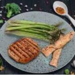 Почему сервисы доставки здоровой еды вроде White Spoon набирают все большую популярность