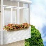 Почему стоит приобрести пластиковые окна в свое жилище