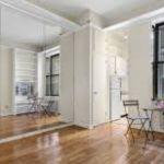 Почему услуга посуточной аренды квартир является настолько популярной