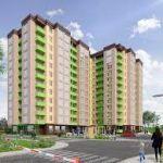 Покупка квартиры в Вышгороде - отличное решение