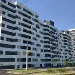 Покупка однокомнатной квартиры