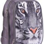 Покупка школьного рюкзака