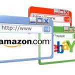 Покупки на eBay и доставка в Украину-просто и безопасно