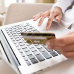 Польза и популярность услуги кредитования в Интернете