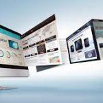 Польза Интернет-сайтов