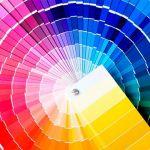Порошковая покраска в Днепре