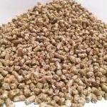 Повышаем эфективность кормовых добавок