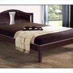 Правильно выбранная кровать дает тебе полное погружение в сон