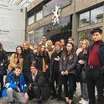 Пражский экономический университет, - ВУЗ, который может стать счастливым билетом в европейскую карьеру