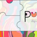 Преимущества цифрового мастерства