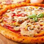 Преимущества доставки пищи на дом