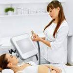 Преимущества и особенности лазерной эпиляции