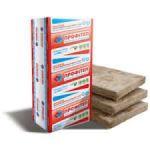 Преимущества керамических и газобетонных блоков