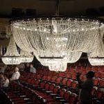 Преимущества покупки билетов в театр через интернет