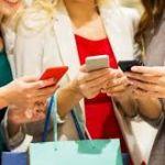 Преимущества СМС маркетинга