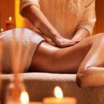Прелести услуги эротического массажа
