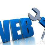 Причины, из-за которых вам наверняка захочется воспользоватся технической поддержкой сайтов