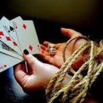 Проблема игромании: используйте проверенный метод лечения