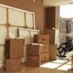 Профессиональные грузоперевозки мебели и техники