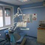 Профессиональные услуги стоматологии для вас