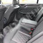 Прокат авто в Киеве – хороший сервис за адекватную цену
