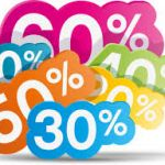 Промокоды 2 Берега - лучшие условия для выгодной покупки