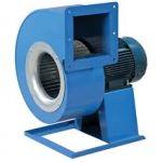 Промышленные вентиляторы - особенности, где купить недорого