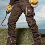 Рабочая одежда: качество всего ассортимента