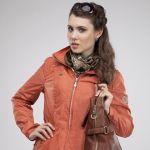 Разнообразие женских курток