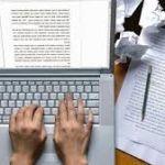 Разработка сайта – помощника в бизнесе