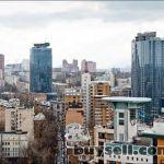Разрешение на строительство в Киеве