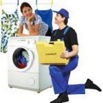Ремонт стиральных машинок в Киеве